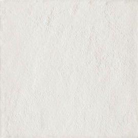 MODERN BIANCO STR. 19,8x19,8 GAT.1