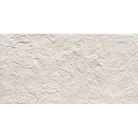 ENDURIA GREY 30,8x60,8