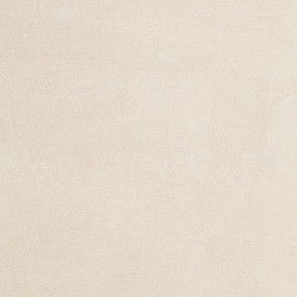 MARBEL BEIGE MAT 59,8x59,8