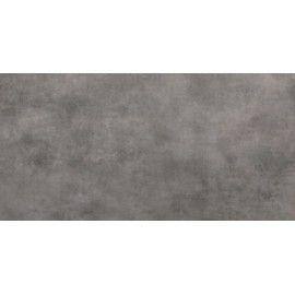 Płytki podłogowe Batista steel 60x120 Gat. 1