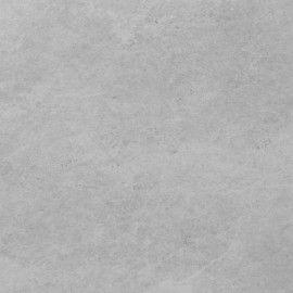 TACOMA WHITE 59,7x59,7 GAT.1