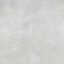 APENIONO BIANCO LAPPATO 59,7x59,7 GAT.1