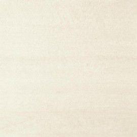 DOBLO BIANCO SATYNA 59.8x59.8 gat.1