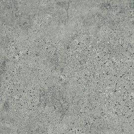 NEWSTONE GREY LAPPATO 59.8x59.8 GAT.1