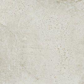 NEWSTONE WHITE 59.8x59.8 GAT.1