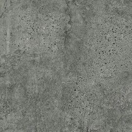 NEWSTONE GRAPHITE 59.8x59.8 GAT.1