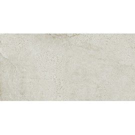 NEWSTONE WHITE LAPPATO 59.8x119.8 GAT.1