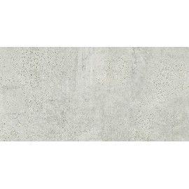 NEWSTONE WHITE 59.8x119.8 GAT.1