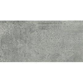 NEWSTONE GREY 59.8x119.8 GAT.1