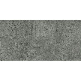 NEWSTONE GRAPHITE 59.8x119.8 GAT.1
