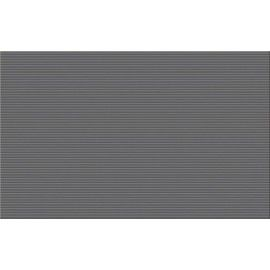 PS211 GREY 25x40 GAT.1