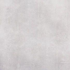STARK WHITE 60x60 GAT.1