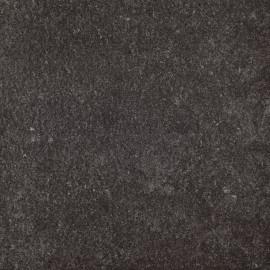 SPECTRE DARK GREY 60x60x2 GAT.1