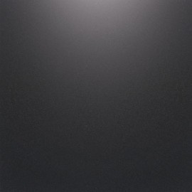 CAMBIA BLACK LAPPATO 59.7x59.7 GAT.1