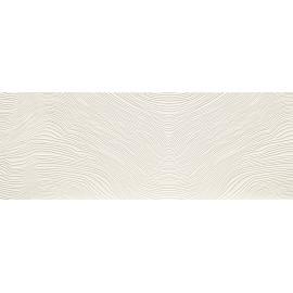 UNIT PLUS WHITE 1 STR. 32,8x89,8 GAT.1