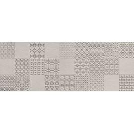 INTEGRALLY GREY DEKOR 32.8x89.8 GAT.1