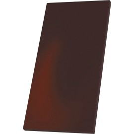 CLOUD BROWN PODSTOPNICA 14.8x30 GAT.1