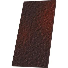 CLOUD BROWN DURO PODSTOPNICA 14.8x30 GAT.1