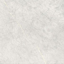 STONE PARADISE LIGHT GREY MATT 59,3x59,3 GAT.1