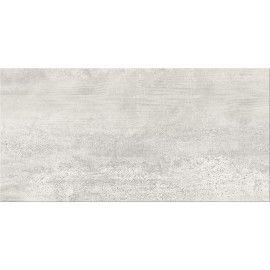 ARMONY WHITE 29.7x59.8 GAT.1
