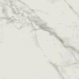 CALACATTA MARBLE WHITE POLOSHED MATT 59,8x59.8 GAT.1