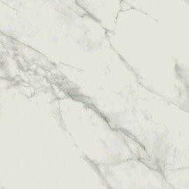 CALACATTA MARBLE WHITE POLOSHED 79.8x79.8 GAT.1