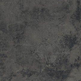 QUENOS GRAPHITE 59.8x59.8 GAT.1