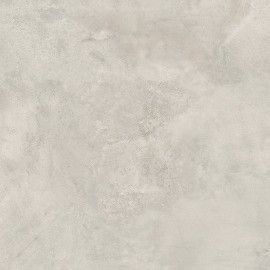 QUENOS WHITE 59.8x59.8 GAT.1