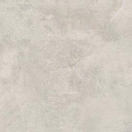 QUENOS WHITE LAPPATO 59.8x59.8 GAT.1
