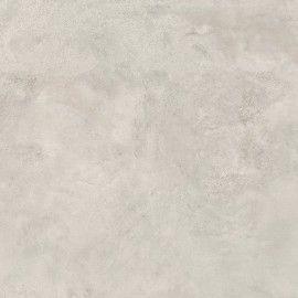 QUENOS WHITE LAPPATO 79.8x79.8 GAT.1