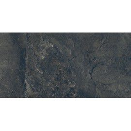 GRAND CAVE GRAPHITE 59.8x119.8 GAT.1