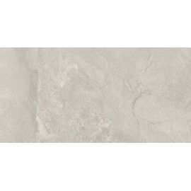 GRAND CAVE WHITE STR. 59.8x119.8 GAT.1