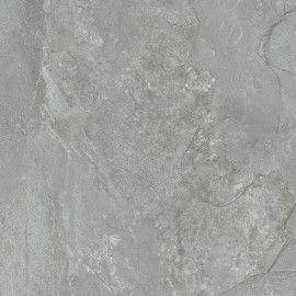GRAND CAVE GREY STR. 79.8x79.8 GAT.1
