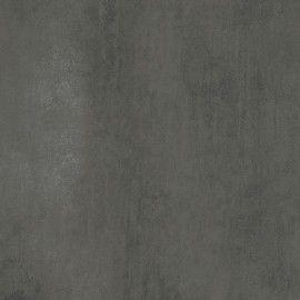 GRAVA GRAPHITE LAPPATO 59.8x59.8 GAT.1