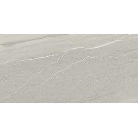 LAKE STONE MAT 59.8x119.8 GAT.1