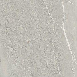 LAKE STONE MAT. 59.8x59.8 GAT.1