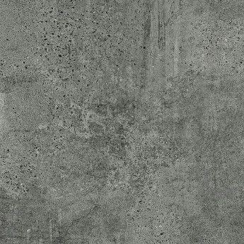 NEWSTONE GRAPHITE 79.8x79.8 GAT.1