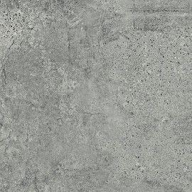 NEWSTONE GREY 79.8x79.8 GAT.1