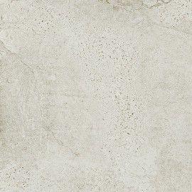 NEWSTONE WHITE 79.8x79.8 GAT.1