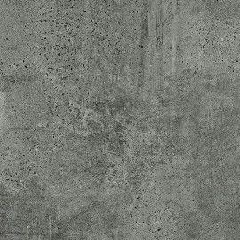 NEWSTONE GRAPHITE LAPPATO 79.8x79.8 GAT.1