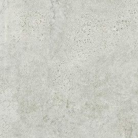 NEWSTONE LIGHT GREY LAPPATO 79.8x79.8 GAT.1
