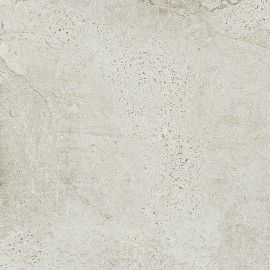 NEWSTONE WHITE LAPPATO 79.8x79.8 GAT.1