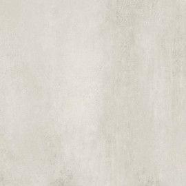 GRAVA WHITE MAT 59.8x59.8 GAT.1