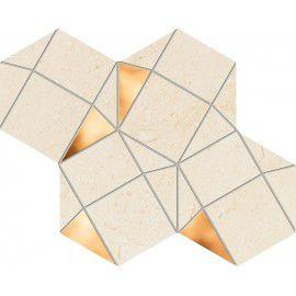 PLAIN STONE 30.2x19.6 GAT.1
