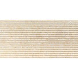 PLAIN STONE ŚCIENNA STRUKTURA 29,8x59,8 GAT.1