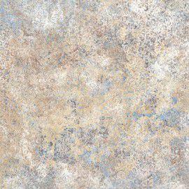 PERSIAN TALE BLUE 59.8x59.8 GAT.1
