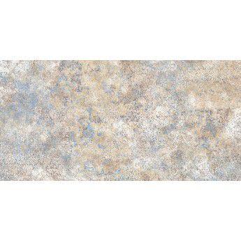 PERSIAN TALE BLUE 59.8x119,8 GAT.1