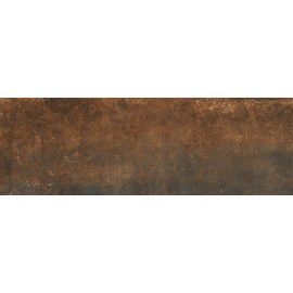 DERN COPPER RUST LAPPATO 39,8x119,8 GAT.1