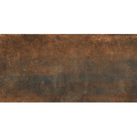 DERN COPPER RUST LAPPATO 59,8x119,8 GAT.1