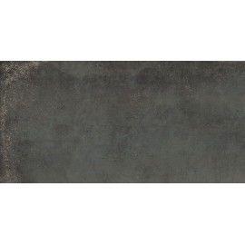 DERN GRAPHITE RUST LAPPATO 59,8x119,8 GAT.1